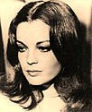 Click image for larger version.  Name:Romy_Schneider_intro.jpg Views:84 Size:98.6 KB ID:101054