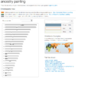 Click image for larger version.  Name:ancestry painting.PNG Views:61 Size:115.2 KB ID:110904