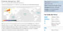 Click image for larger version.  Name:paternal haplogroup.PNG Views:66 Size:77.2 KB ID:110909
