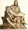 Click image for larger version.  Name:Michelangelo.2011-02-17 14-50-55 5.jpg Views:76 Size:510.3 KB ID:113872