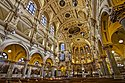 Click image for larger version.  Name:Cathedral.3e55420e1786ab5c9a730be40a88d658.jpg Views:55 Size:708.6 KB ID:113877