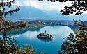 Click image for larger version.  Name:Church.bled-slovenia.jpg Views:50 Size:861.6 KB ID:113878