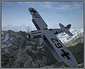 Click image for larger version.  Name:FSX_Heinkel_HE51_1930s(5).jpg Views:10 Size:112.3 KB ID:114783