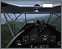 Click image for larger version.  Name:FSX_Heinkel_HE51_1930s(8).jpg Views:12 Size:100.8 KB ID:114785