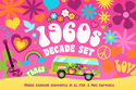 Click image for larger version.  Name:Groovy-1960s-Flower-Power-Set-by-The-Stock-Croc.png Views:10 Size:135.9 KB ID:114503