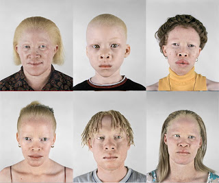 Name:  black albino cut.jpg