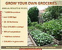 Click image for larger version.  Name:chart_urban_homestead_annualresults.jpg Views:27 Size:981.2 KB ID:113343