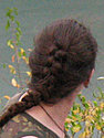 Click image for larger version.  Name:braid 3.jpg Views:77 Size:147.4 KB ID:104504
