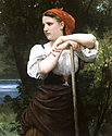 Click image for larger version.  Name:Faneuse William-Adolphe Bouguereau.jpg Views:9 Size:82.5 KB ID:114799
