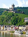 Click image for larger version.  Name:Cochem.JPG Views:43 Size:750.8 KB ID:115230