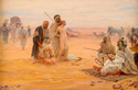 Click image for larger version.  Name:scene-from-a-jewish-muslim-slave-market-of-white-women2-otto-pilny.png Views:29 Size:766.5 KB ID:114432