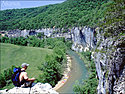 Click image for larger version.  Name:buffalo_river.jpg Views:84 Size:141.3 KB ID:104418