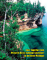 Click image for larger version.  Name:lake_superior_caption.jpg Views:94 Size:332.0 KB ID:104421