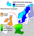 Click image for larger version.  Name:europegermaniclanguages.png Views:228 Size:63.0 KB ID:113416