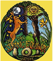 Click image for larger version.  Name:Spring-Equinox.png Views:44 Size:540.9 KB ID:114627