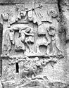 Click image for larger version.  Name:Externsteine_Relief.jpg Views:59 Size:43.3 KB ID:94584