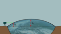 Click image for larger version.  Name:Convex.Earth.The Documentary.Bulge.png Views:105 Size:304.5 KB ID:113438