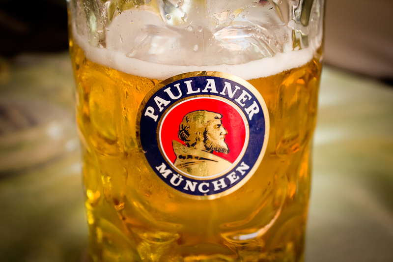 Name:  Munich-Beer-Culture-1_800x533.jpg