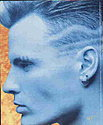 Click image for larger version.  Name:vanillaice.jpg Views:113 Size:10.6 KB ID:41904