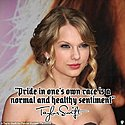 Click image for larger version.  Name:taylor-swift-pride-race.jpeg Views:12 Size:56.1 KB ID:115609
