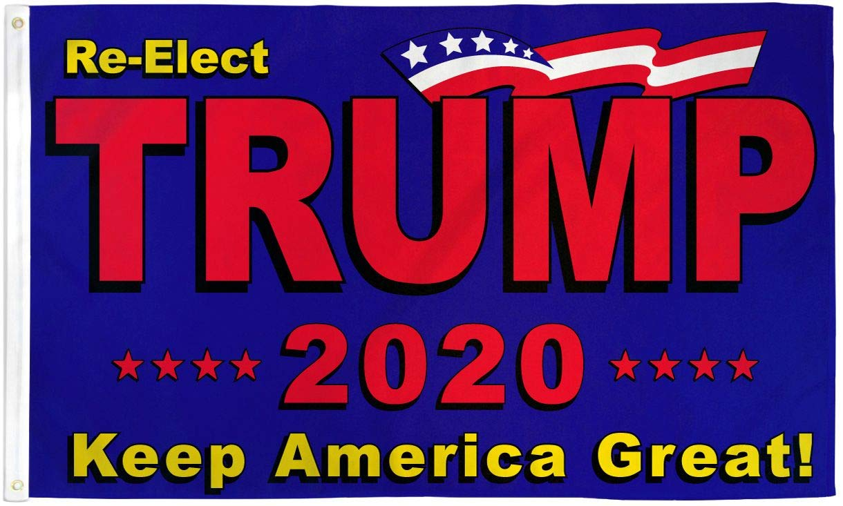 Name:  re-elect Trump 2020 banner.jpg