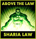 Click image for larger version.  Name:pigman-above-the-law-sharia-law.jpg Views:18 Size:127.2 KB ID:113563