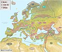 Click image for larger version.  Name:2 Europe-c-2000-BC-8h-jpg.jpg Views:46 Size:147.7 KB ID:113632