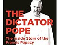 Click image for larger version.  Name:dictator-pope-2-640x480.jpg Views:26 Size:36.6 KB ID:113380