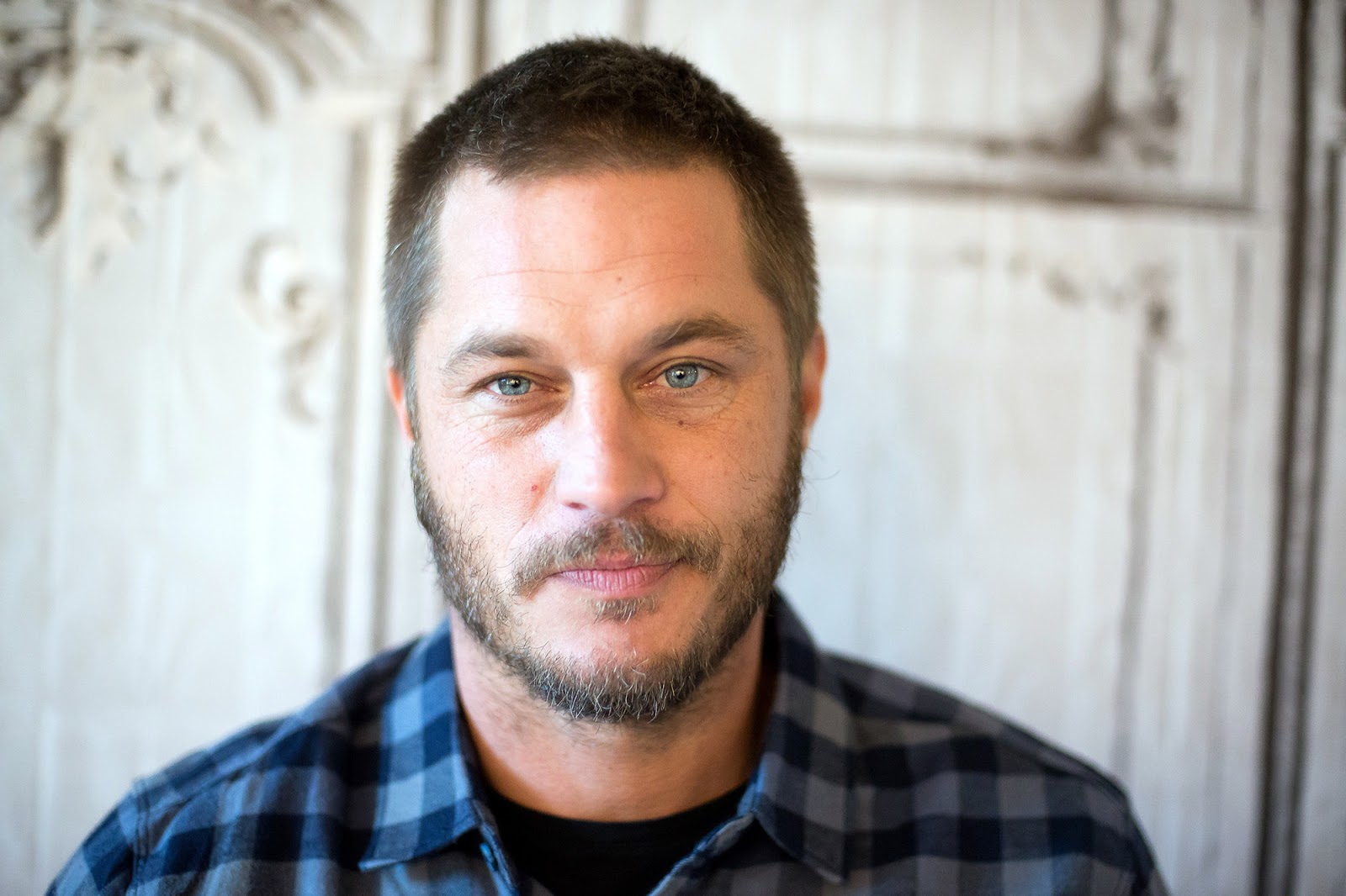 Name:  travis-fimmel.jpg