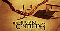 Click image for larger version.  Name:human-centipede-3-poster-fb.jpg Views:83 Size:71.7 KB ID:111514