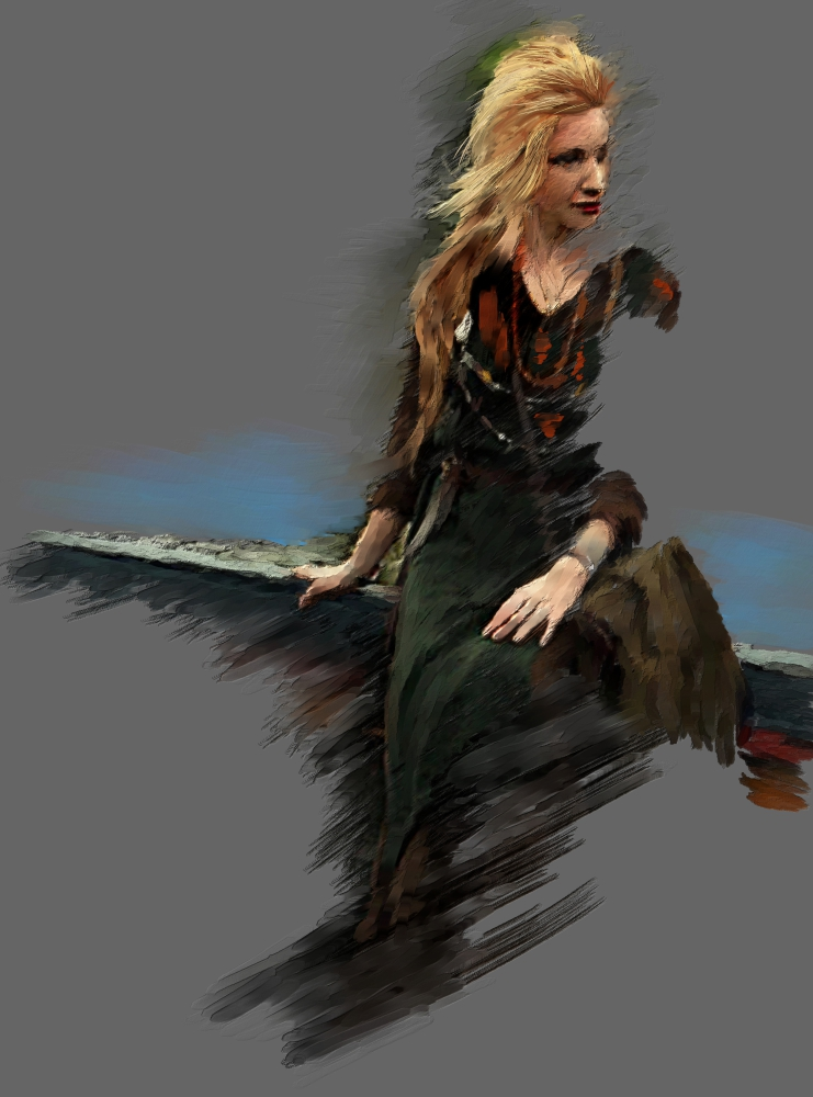 Name:  Viking woman.jpg
