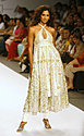 Click image for larger version.  Name:l-indian-fashion200723.jpg Views:89 Size:49.5 KB ID:105166