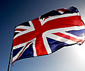 Click image for larger version.  Name:450px-Flag_-_Union_Flag.jpg Views:102 Size:35.1 KB ID:114745