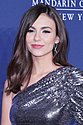 Click image for larger version.  Name:740full-victoria-justice.jpg Views:119 Size:207.7 KB ID:115736