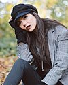 Click image for larger version.  Name:740full-victoria-justice.jpg Views:110 Size:123.8 KB ID:115737