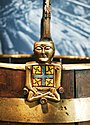 Click image for larger version.  Name:Buckle_from_Oseberg_Vikingship_Buddha.JPG Views:12 Size:413.2 KB ID:114114