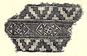 Click image for larger version.  Name:Iron_Age_Swastika_Cloth_Strip.jpg Views:10 Size:247.6 KB ID:114116