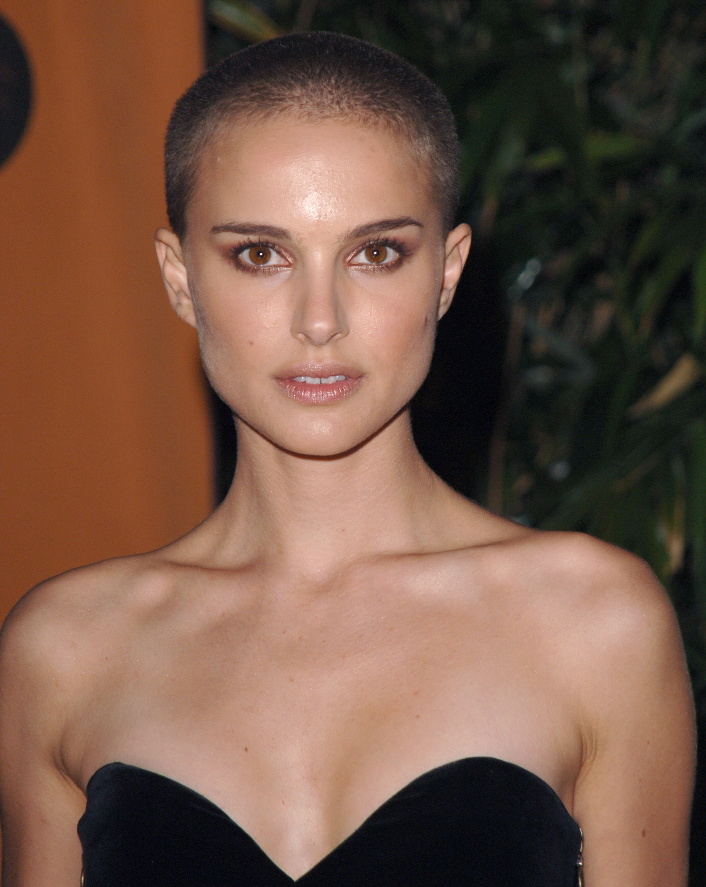 Name:  Natalie_Portman_short_hair.jpg