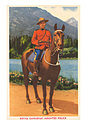 Click image for larger version.  Name:royal-canadian-mountie.jpg Views:77 Size:35.7 KB ID:101511