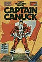 Click image for larger version.  Name:Captain_Canuck1.jpg Views:77 Size:17.7 KB ID:101512