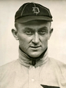 Click image for larger version.  Name:1913_Ty_Cobb_portrait_photo.png Views:5 Size:493.0 KB ID:115491