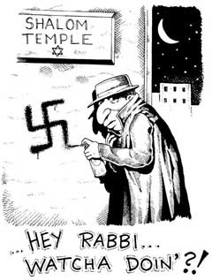 Name:  cartoon-hey-rabbi-whatcha-doing.jpg