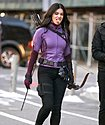 Click image for larger version.  Name:Hawkeye-Hailee-Steinfeld-Kate-Bishop-Costume-8.jpg Views:36 Size:62.2 KB ID:115696
