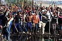 Click image for larger version.  Name:xenophobia3.jpg Views:46 Size:156.6 KB ID:114199