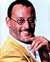 Click image for larger version.  Name:jean-reno.jpg Views:104 Size:22.3 KB ID:110028