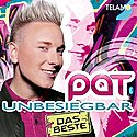 Click image for larger version.  Name:cover_unbesiegbar_dasbeste.jpg Views:65 Size:85.0 KB ID:115107