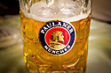 Click image for larger version.  Name:Munich-Beer-Culture-1_800x533.jpg Views:56 Size:323.6 KB ID:115063