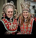 Click image for larger version.  Name:Norwegian-national-costume-Bunad.jpg Views:52 Size:142.3 KB ID:113978
