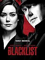 Click image for larger version.  Name:220px-The_Blacklist_season_5_poster.jpg Views:8 Size:18.2 KB ID:114816