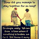 Click image for larger version.  Name:marriage-so-long.jpg Views:19 Size:67.2 KB ID:114500